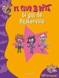 EL GAT DE BASKERVILLE