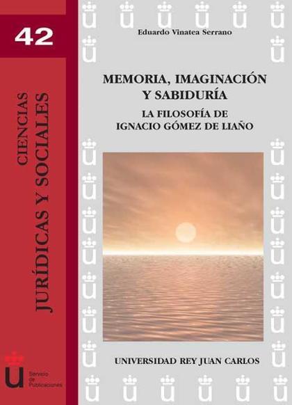 Memoria, imaginación y sabiduría