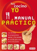 HOY COCINO YO: EL MANUAL