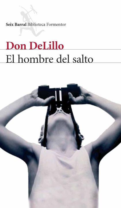 EL HOMBRE DEL SALTO