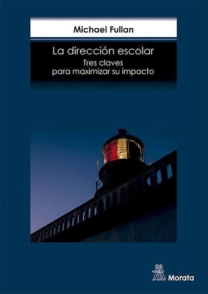 EL DIRECTOR, CLAVES PARA MAXIMIZAR SU IMPACTO.