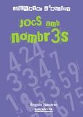 LLIBRETES D´ENGINY. JOCS AMB NOMBRES