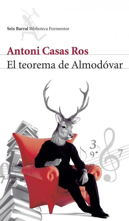 EL TEOREMA DE ALMODÓVAR