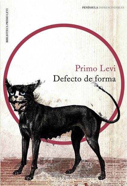 DEFECTO DE FORMA.