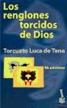 RENGLONES TORCIDOS DE DIOS