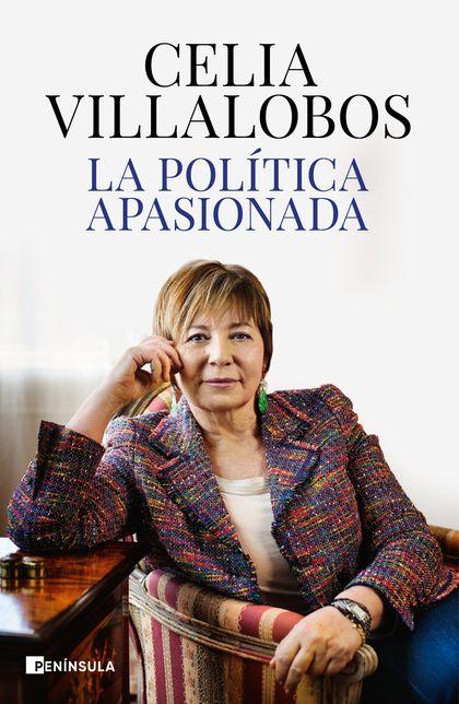 LA POLÍTICA APASIONADA.