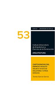 CARTOGRAFÍAS DEL ESPACIO OCULTO. WELBECK ESTATE EN INGLATERRA Y OTROS ESPACIOS