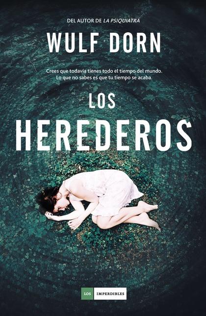 LOS HEREDEROS.