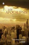 Los apocalipsis