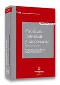 FISCALIDAD INDIVIDUAL Y EMPRESARIAL: EJERCICIOS RESUELTOS