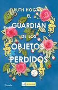 EL GUARDIÁN DE LOS OBJETOS PERDIDOS.