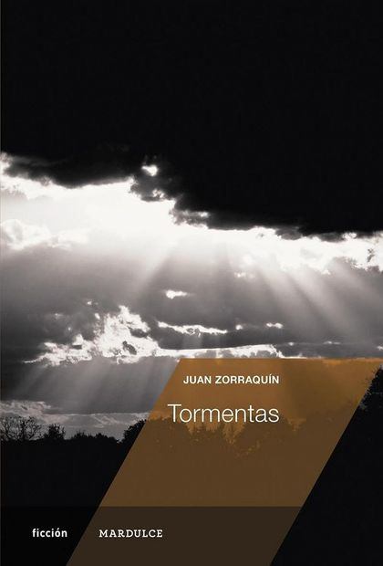 TORMENTAS.