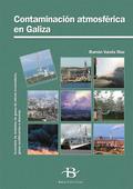 CONTAMINACIÓN ATMOSFÉRICA EN GALIZA : INVENTARIO DE EMISIÓNS DE GASES DE EFECTO INVERNADOIRO, G