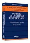DERECHO DE LA LIBERTAD DE CONCIENCIA, I. LIBERTAD DE CONCIENCIA Y LAICIDAD