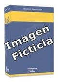 DERECHO PROCESAL CIVIL INTERNACIONAL: LITIGACIÓN INTERNACIONAL