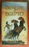 PRINCIPE DE EGIPTO