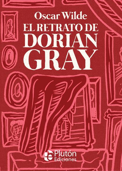 EL RETRATO DE DORIAN GRAY.