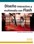 DISEÑO INTERACTIVO Y MULTIMEDIA CON FLASH