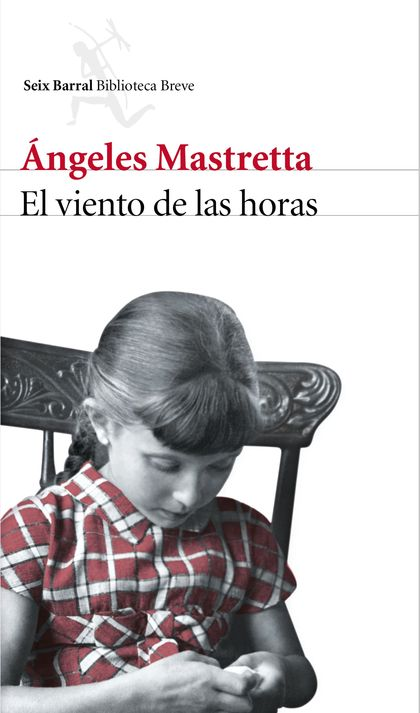 EL VIENTO DE LAS HORAS.