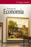 PRINCIPIOS DE ECONOMÍA. 6ª EDICIÓN 2012