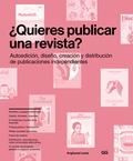 ¿ QUIERES PUBLICAR UNA REVISTA ?