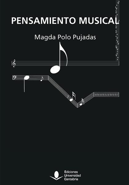 PENSAMIENTO MUSICAL