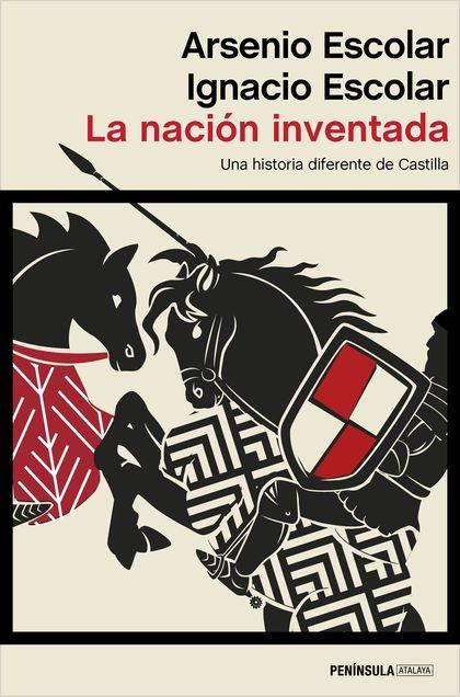 LA NACION INVENTADA