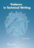 PATTERNS IN TECHNICAL WRITING