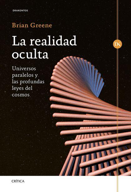 LA REALIDAD OCULTA                                                              UNIVERSOS PARAL