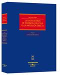 LAS INSTITUCIONES DE INVERSIÓN COLECTIVA EN LA IMPOSICIÓN DIRECTA