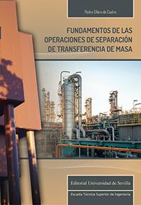 FUNDAMENTOS DE LAS OPERACIONES DE SEPARACIÓN DE TRANSFERENCIA DE MASA