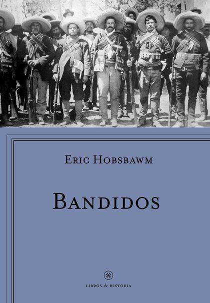 BANDIDOS.