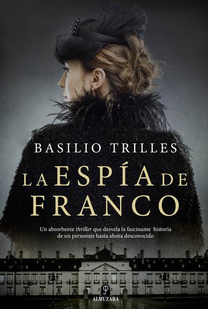 LA ESPÍA DE FRANCO.