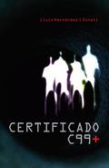 CERTIFICADO C99+