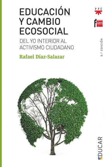 ED.114 EDUCACION Y CAMBIO ECOSOCIAL                                             DEL YO INTERIOR