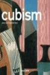 CUBISMO (AB).