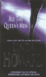 ALL THE QUEENS MEN POCKET BOOKS