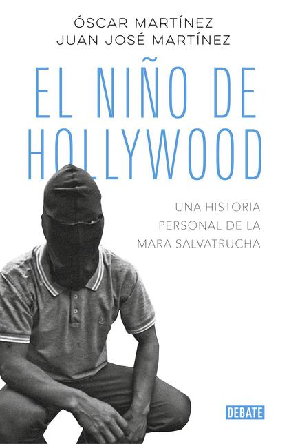 EL NIÑO DE HOLLYWOOD