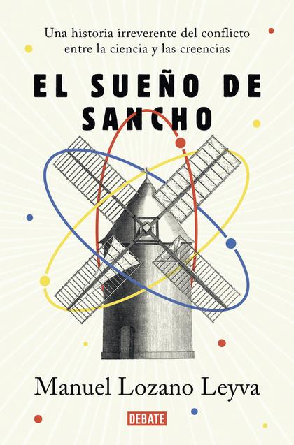 EL SUEÑO DE SANCHO.