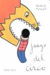 JUEGO DEL CIRCO