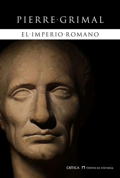 EL IMPERIO ROMANO.