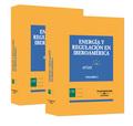 ENERGÍA Y REGULACIÓN EN IBEROAMÉRICA: RAZONES DE OPORTUNIDAD
