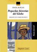 PEQUEÑAS HISTORIAS DEL GLOBO. A PARTIR DE 12 AÑOS