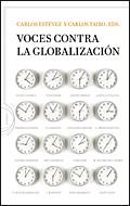 VOCES CONTRA LA GLOBALIZACIÓN