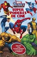 SUPER PODERES DE CINE