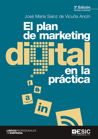 EL PLAN DE MARKETING DIGITAL EN LA PRÁCTICA