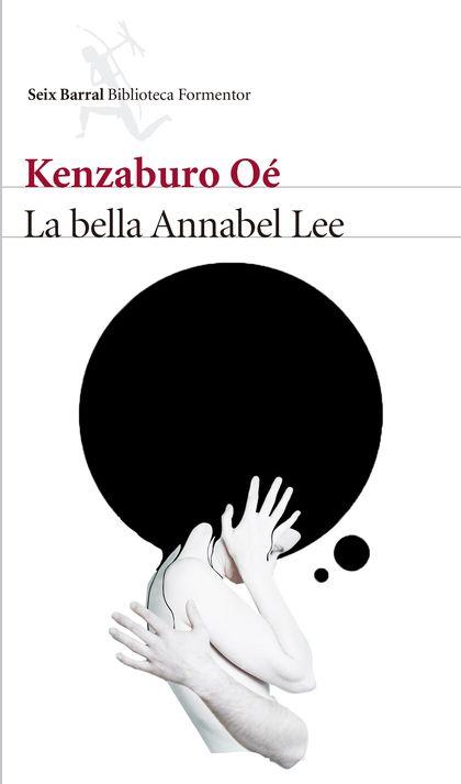 LA BELLA ANNABEL LEE.