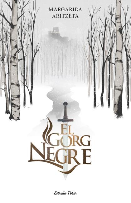 EL GORG NEGRE