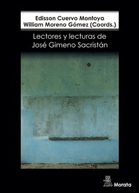 LECTORES Y LECTURAS DE JOSÉ GIMENO SACRISTAN