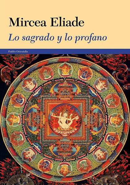 SIN TÍTULO EN REGISTRO - ISBN 978-84-493-2983-8 (RECHAZADO HISTÓRICO)